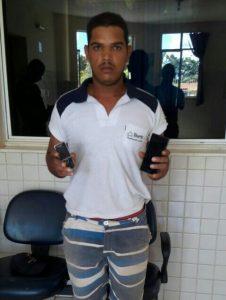 Higor Lopes