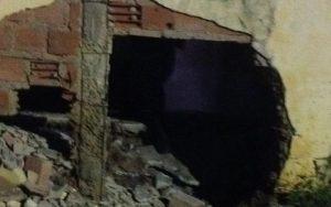 muro-buraco