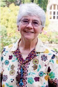 Irmã Dorothy Stang