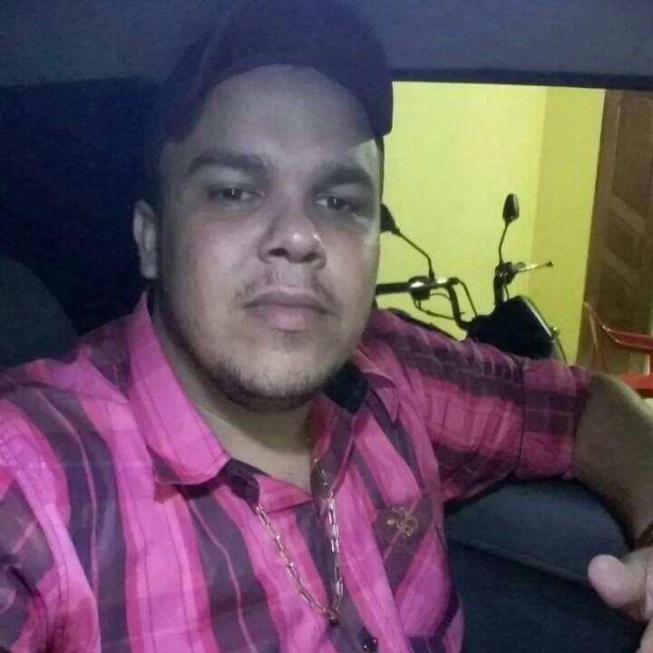 Foto de Homem sofre tentativa de homicídio no Mercado Municipal em Xinguara