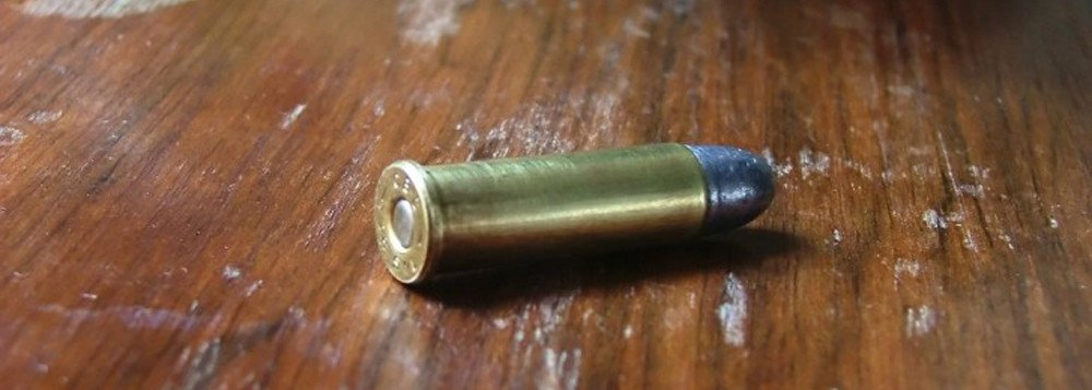 Foto de Após morte de policial, Belém registra 30 assassinatos em um dia