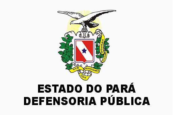 Foto de 17 Municípios do Pará ganham defensores Públicos
