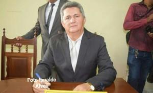 Photo of Vereador foi executado a bala em plena luz do dia em Rio Maria no sul do Pará