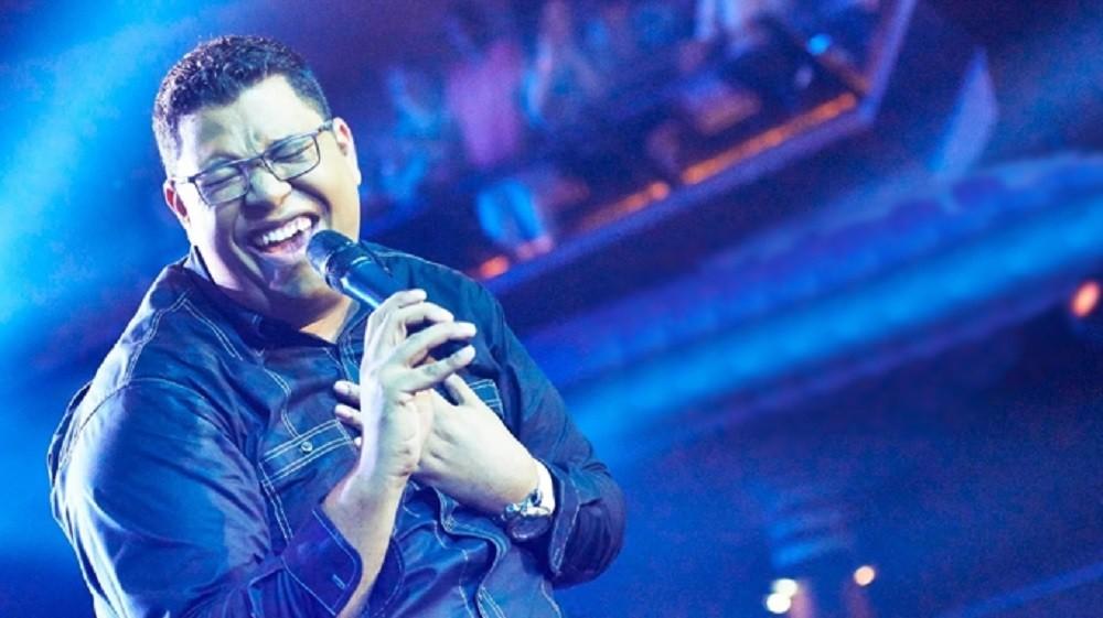 Foto de Pai de cantor morre e show é cancelado em pecuária de Araguaína