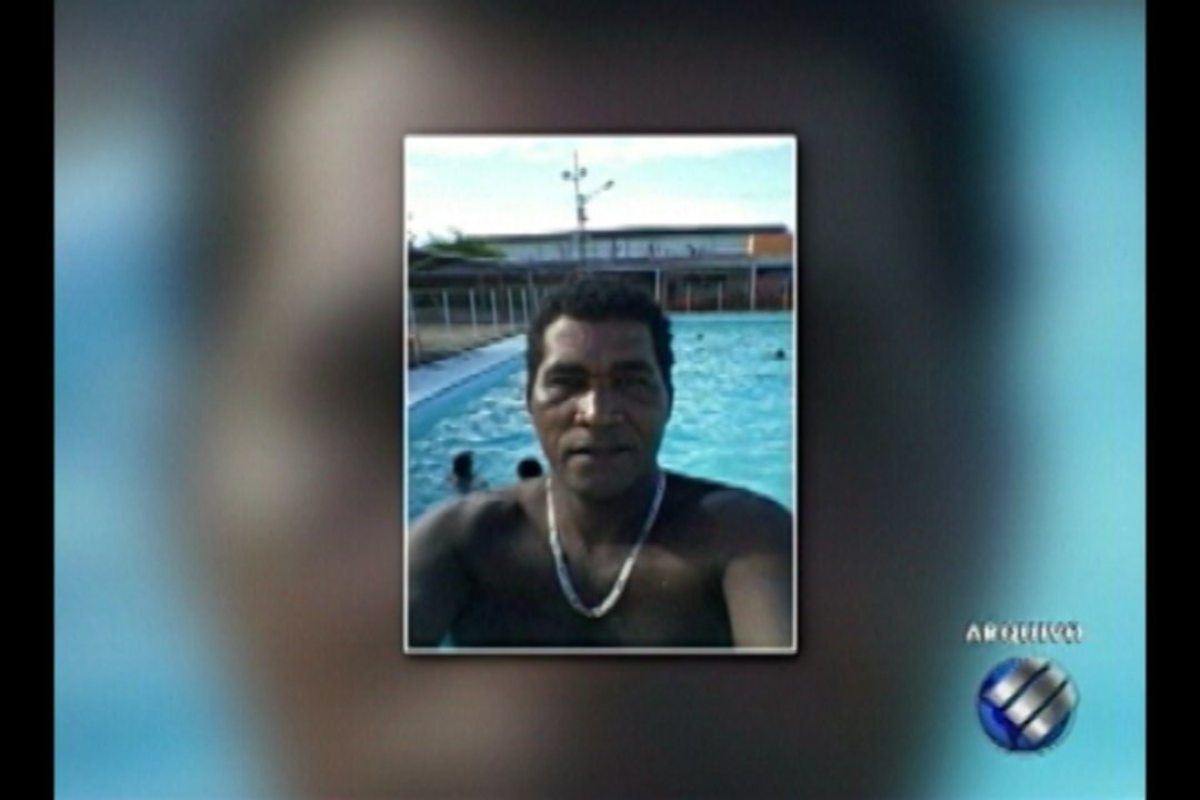 Photo of Mais um trabalhador rural é assassinado no sudeste do Pará