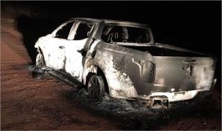 Foto de Polícia Civil investiga se morte de dono de cartório foi crime de encomenda