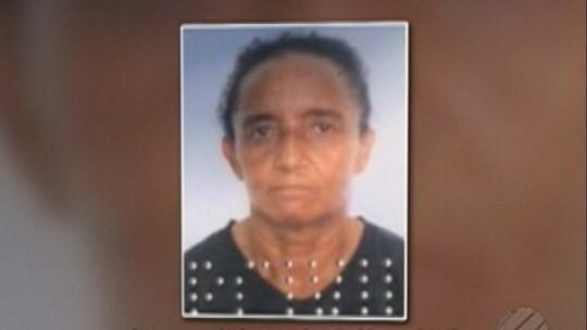 Foto de Polícia investiga motivação de duplo assassinato que ocorreu na Zona Rural de Marabá