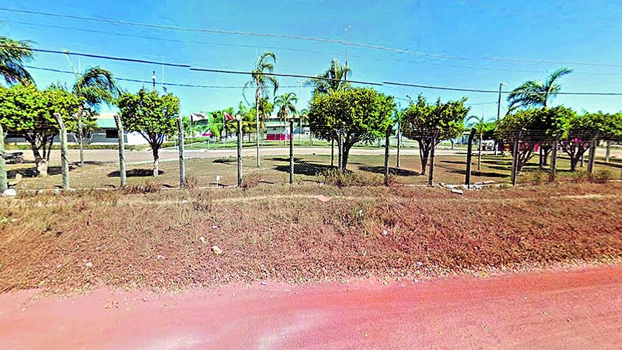 Foto de Justiça condena JBS à indenização milionária em Redenção