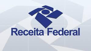 Photo of Receita Federal alerta para criminosos que usam os correios para aplicar golpes