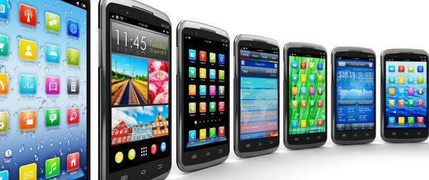 Foto de PM registra vários roubos de celulares no final de semana em Xinguara
