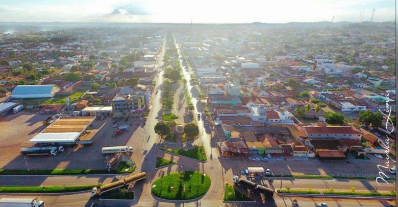 Foto de População de Xinguara vai discutir Revisão do Plano Diretor