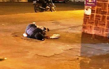 Foto de Após morte de PM, sete pessoas foram executadas em Parauapebas