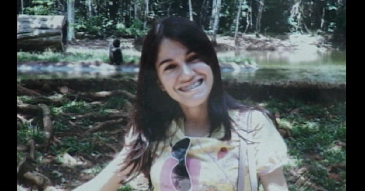 Foto de Em Parauapebas, justiça concede liberdade ao empresário que matou namorada