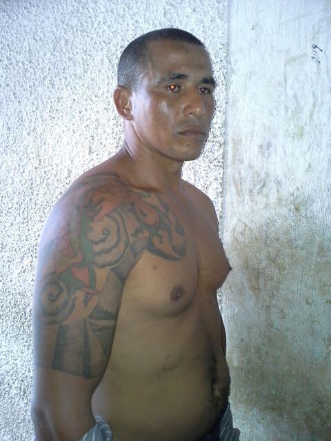 Foto de Ex-presidiário foi morto a tiros na cidade de Ourilândia do Norte