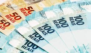 Photo of Temer assina decreto definindo salário mínimo de 2018 em R$ 954