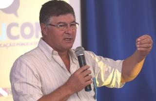 Foto de Justiça bloqueia bens do prefeito de Redenção por envolvimento em esquema que desviou R$ 24 milhões