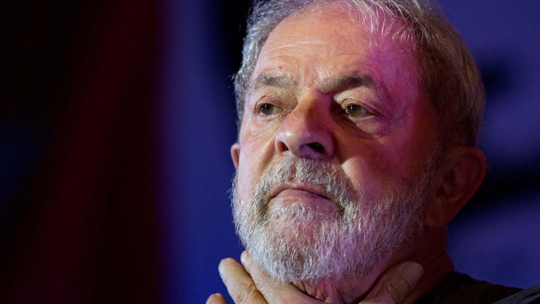 Foto de STJ nega habeas corpus preventivo por unanimidade e decide que Lula pode ser preso após segunda instância