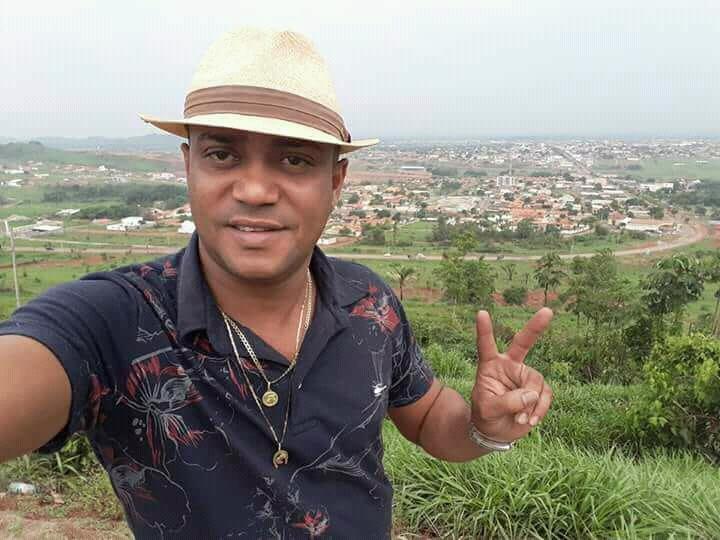 Foto de Empresário é morto a tiros em Canaã dos Carajás no Pará