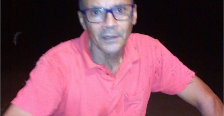 Photo of Sequestro-relâmpago: vice-prefeito de Xinguara fica em poder de bandidos por mais de seis horas
