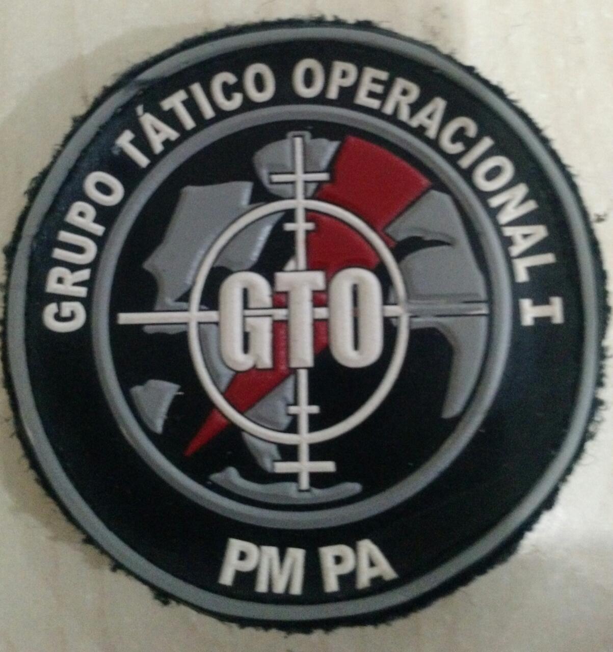 Foto de Identificado homem morto em confronto com o GTO em Redenção no Pará