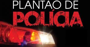 Foto de Bandidos em uma moto assaltam motorista na estrada que liga Canaã dos Carajás e a BR 155.
