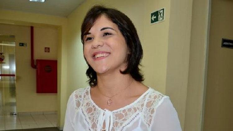Foto de Juíza Substituta da 2ª Vara de Xinguara pede exoneração do cargo, mas volta atrás e pede licença médica
