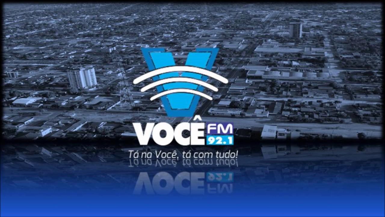 Foto de Polícia investiga para chegar a autor de atentado contra o prédio da Rádio Você FM, em Redenção
