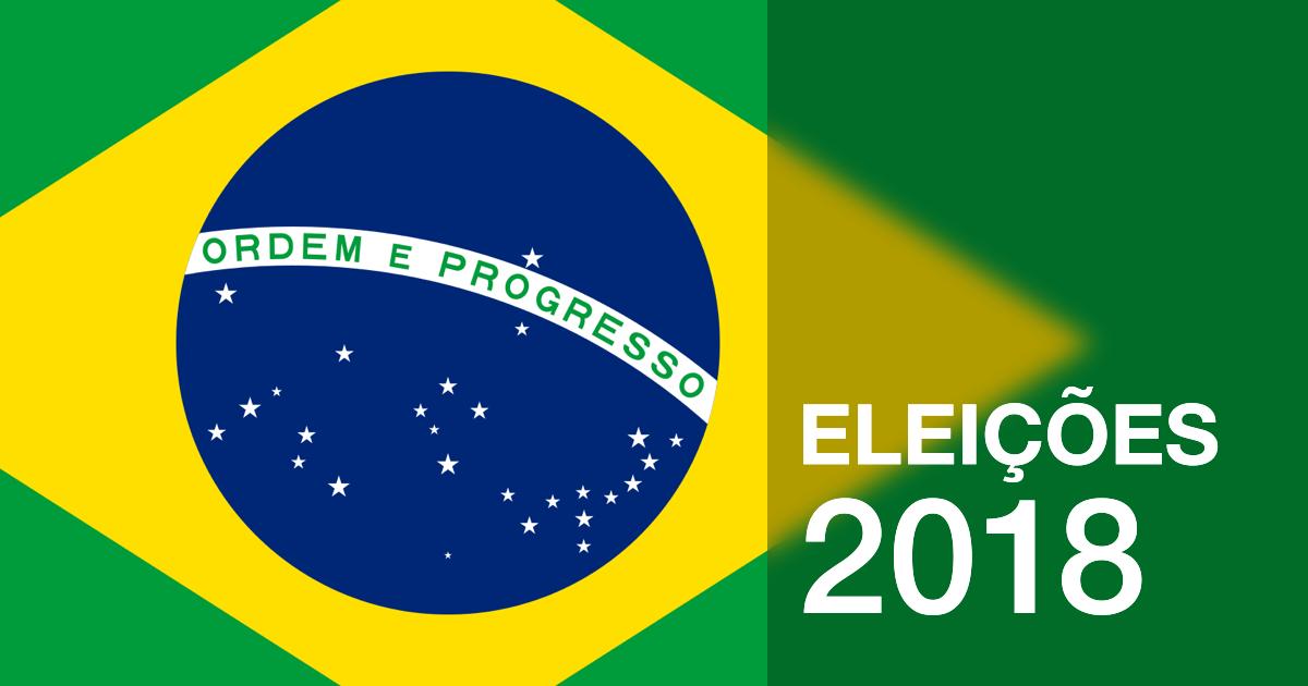 Foto de Resultado da eleição para deputado federal no Pará