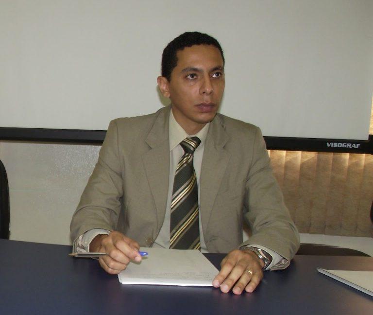 Photo of Promotor de Justiça de Xinguara é afastado do cargo preventivamente