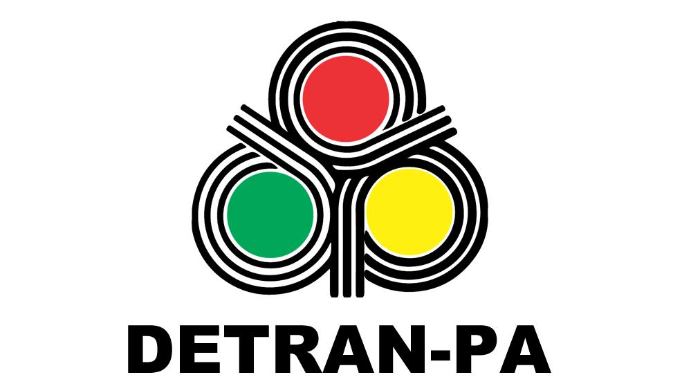 Foto de Detran alerta responsáveis pelos veículos com finais de placas 00, 10, 20 e 30