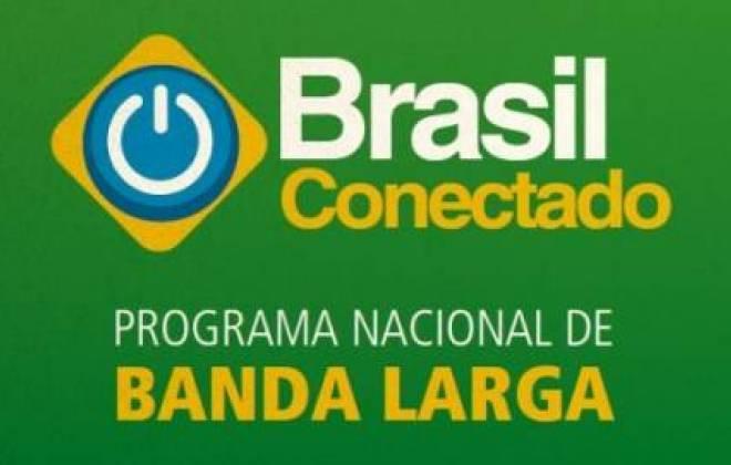 Foto de Acordo entre Prodepa e Telebras vai levar internet aos municípios da região do Xingu