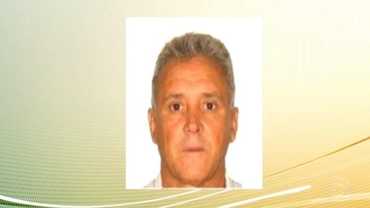 Photo of Joãozinho Pé de Cobra: Quem é o homem apontado como chefe da quadrilha de tráfico internacional