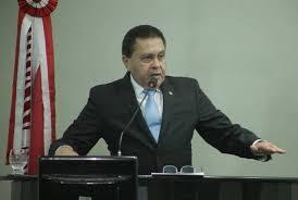 Foto de Secretário Regional do Sul e Sudeste paraense tomará posse em Marabá