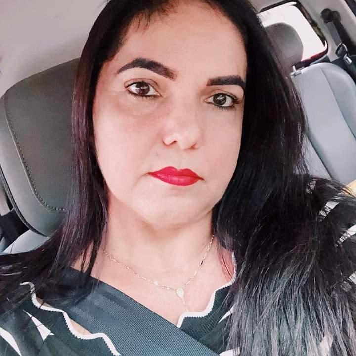 Photo of Justiça mantém prisão de secretária de Saúde de Água Azul do Norte por descumprimento de decisão em favor de recém-nascido