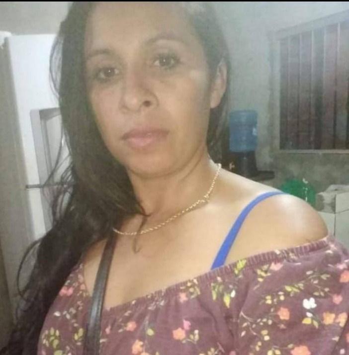 Foto de Em Canaã, mulher resiste a assalto e é assassinada a bala