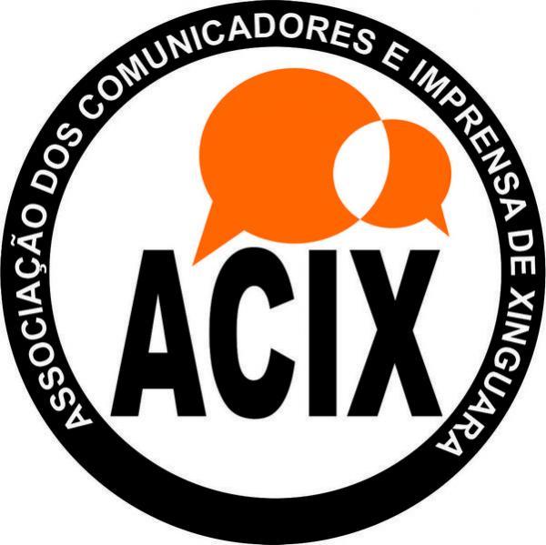 Foto de Dia Municipal da Imprensa será comemorado em Xinguara
