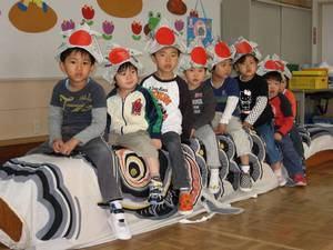 Foto de CURIOSIDADE: O dia das crianças no Japão é comemorado em duas datas no ano