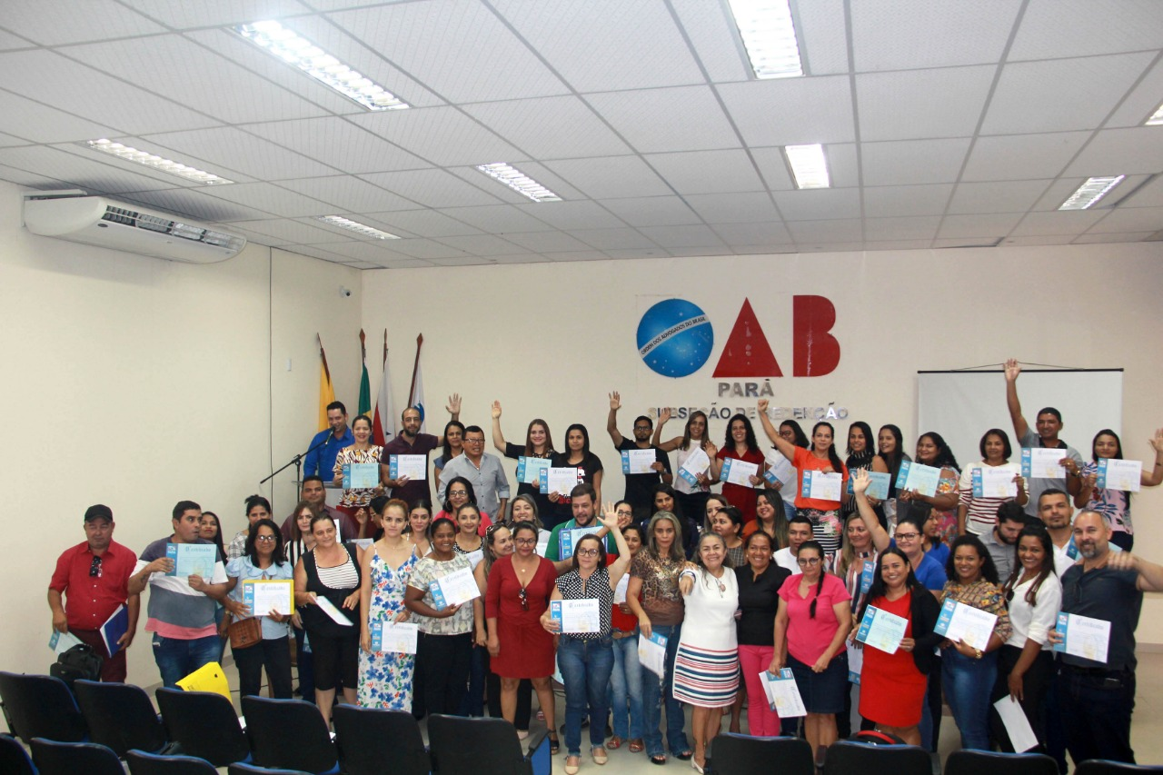 Photo of Fasepa promove encontro socioeducativo na Região do Araguaia