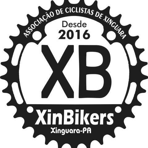 Photo of PEDALADAS: A XinBikers realizara o primeiro pedal 12 horas de Xinguara