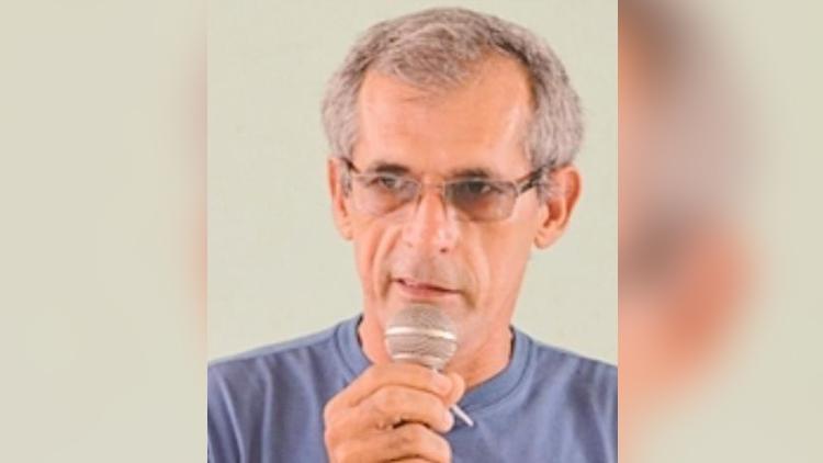 Foto de Rio Maria: Polícia Civil envia reforços para investigar morte de Carlos Cabral