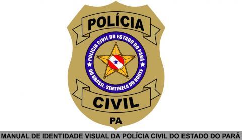 Foto de Portaria regulamenta a venda de produtos de uso da Polícia Civil