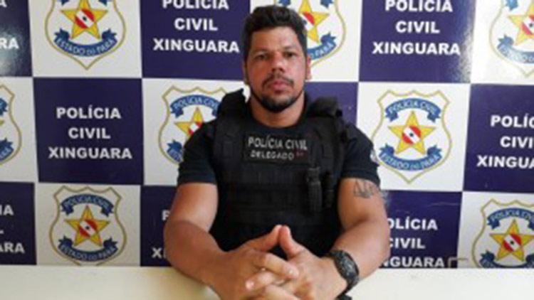Foto de Caso Cabral: Após interrogatório, suspeito é inocentado e liberado