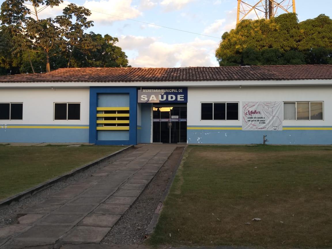 Photo of SAÚDE: Xinguara recebe recursos de emendas parlamentares e se mantém entre os municípios que mais é beneficiado na região Araguaia