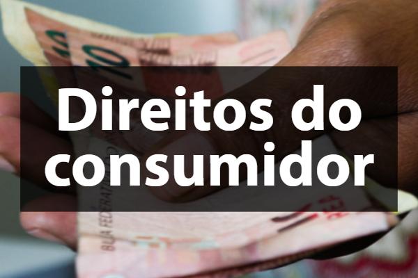 Foto de Justiça confirma que Celpa está proibida de cobrar dívidas antigas nas faturas mensais