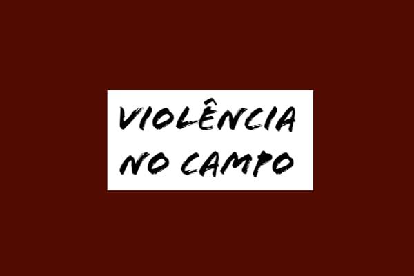 Foto de Fazendeiro acusado de formação de milícia rural é preso preventivamente no Pará