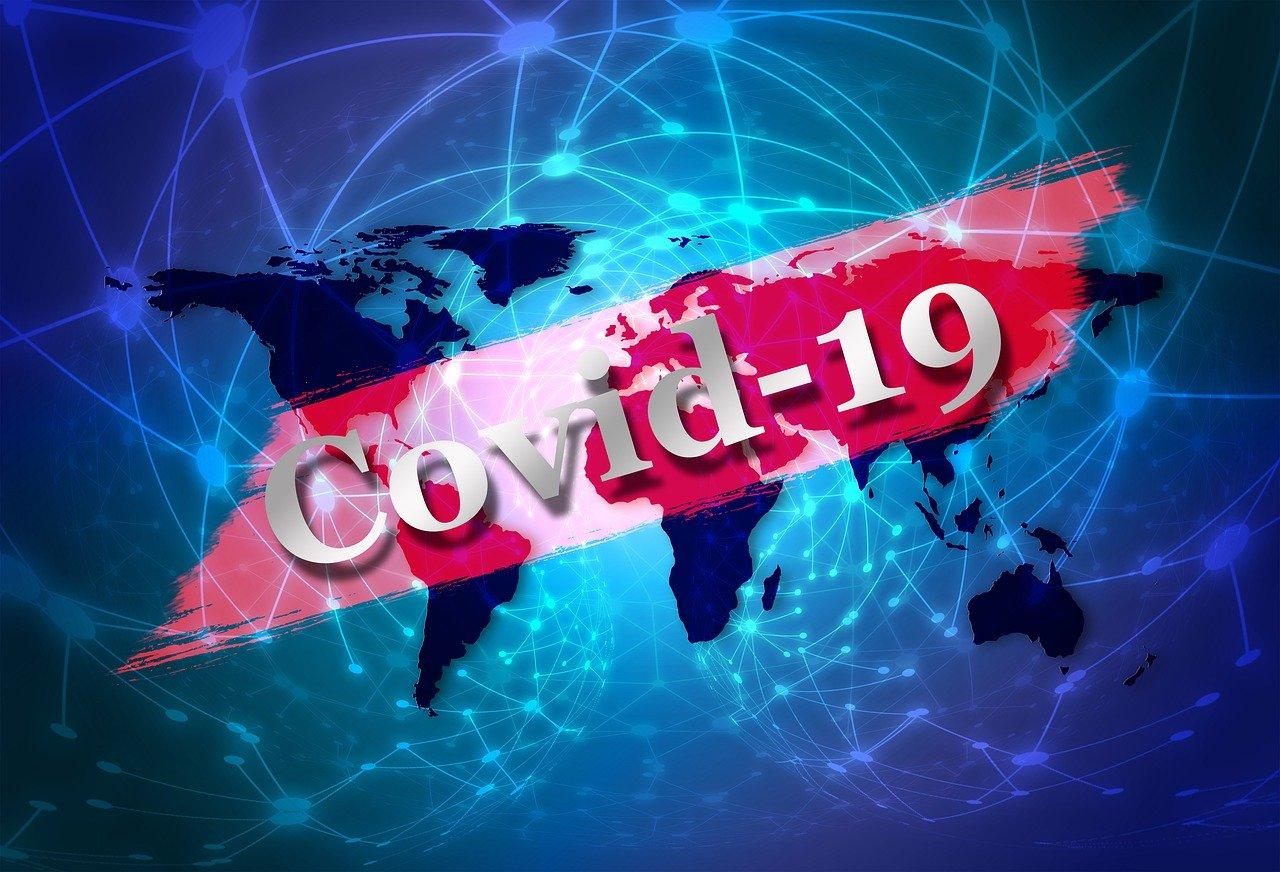 Foto de COVID-19: Xinguara registra mais dois casos suspeitos de Coronavírus