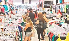 Photo of Redenção planeja compra de mais de R$ 1 milhão em artigos de malharia
