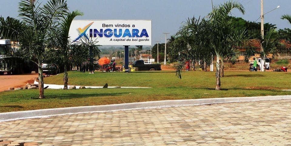 Photo of RANKING: Xinguara entre as 10 cidades do Pará, com pior índice de Isolamento Social