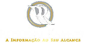 Roserval Ramos.Com.Br