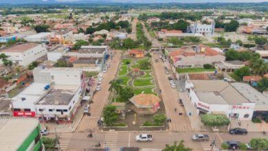 Foto de Ministério Público recomenda que Xinguara cumpra decreto estadual para prevenção à Covid-19